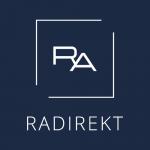 RaDirekt-Logo-500x500@500x